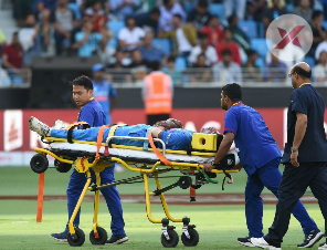 Breaking News: Injuries rules out three Indian players out of Asia Cup