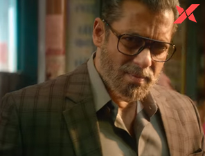 Salman Khan starrer Bharat Box Office Collection Day 1