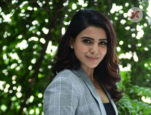 Samantha's next will have some Rangasthalam connection?