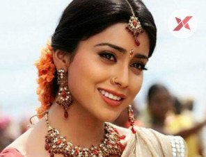 Shriya to play a important role Baahubali Prequel