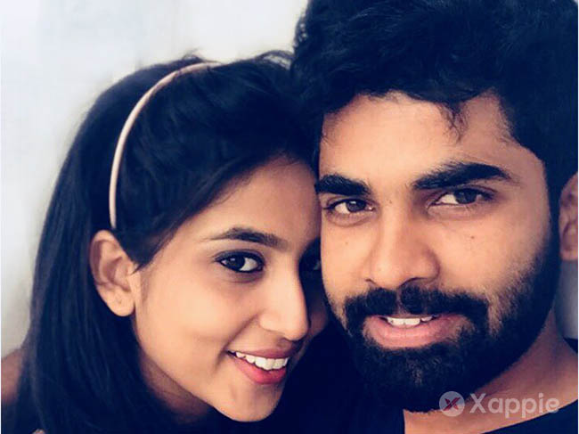 SS Rajamouli's son to have Baahubali style wedding