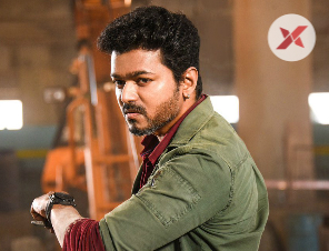 Sarkar beats Viswasam and Kaala, grabs the 1st spot in Top 10 Hashtags on Twitter