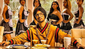 Putt Jatt Da (OfficialVideo ) | Diljit Dosanjh | Ikka | Kaater | Latest Songs 2018 | New Songs