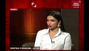I Would Do Padmaavat Again: Deepika Padukone Exclusive Interview To India Today