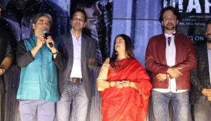 Vodka Diaries Sakhi Ri Song Launch
