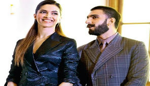 Deepika-Ranveer Lake Como wedding: A 700-yr-old villa, baraatis on a seaplane, & family
