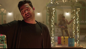 Peniviti Video Song, Aravindha Sametha Video Songs, Jr.NTR, Trivikram