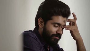 Chinna Chinna Official Video Song - Premam