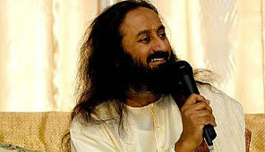 Rituals will be held with the approval of Court - SrisriRavishankar
