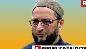 AIMIM Likely To Approach Bombay High Court Over Muslim Quota Demand