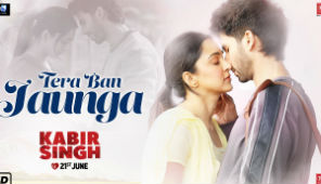 Kabir Singh Hindi Movie